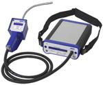 Detector de fugas Gas SF6
