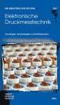 Instrumentación de presión electrónica