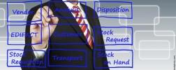 Inventario gestionado por proveedor WIKA
