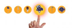 Como seleccionar una sonda de temperatura