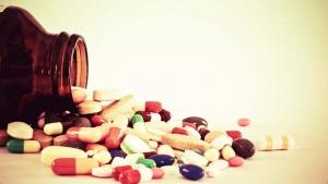 El sistema de monitoreo de separadores WIKA ayuda a las farmacéuticas a evitar la contaminación