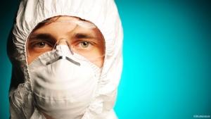 ¿Cómo reducir riesgos de contaminación por partículas en aplicaciones UHP con conexiones resistenes al gripado?