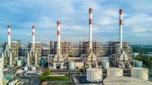 El nuevo deshidratador de WIKA elimina la humedad del gas SF6 sin interrumpir los procesos