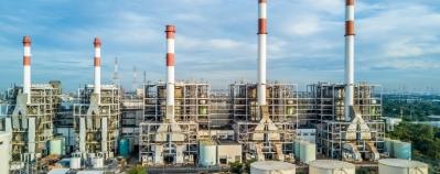 Deshidratador Gas SF6