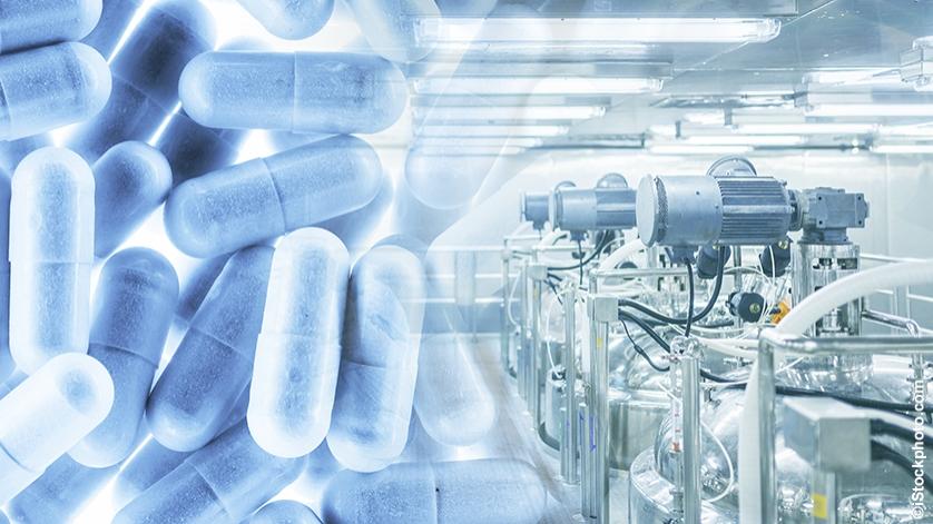Instrumentos de medición aprobado por FDA