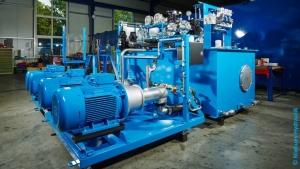 Monitorización de los filtros: Crucial para la eficiencia energética en la operatividad